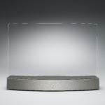 clio_silver_front_small