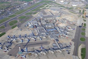 heathrow-airport-