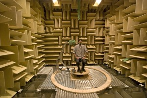 human-subject-in-anechoic-chamber-AL
