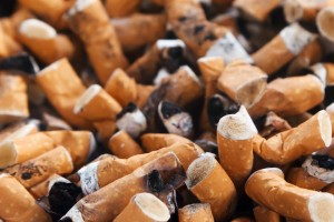 cigarette_butts_960_720