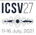 ICSV 27
