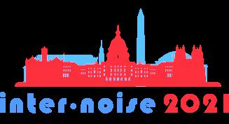 Internoise 2021